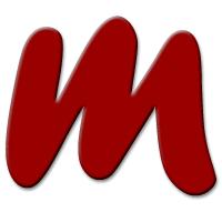 Logo musikwissenschaften.de