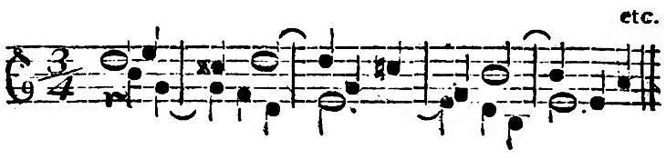 Musikwissenschaften.De