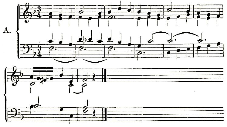 Orgelpunkt